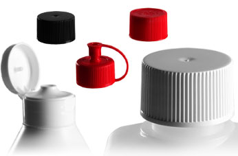 verschl sse f r flaschen gl ser dosen und kanister g nstig kaufen. Black Bedroom Furniture Sets. Home Design Ideas