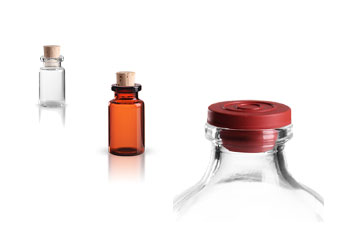 injektionsflaschen injektionsgl ser g nstig kaufen. Black Bedroom Furniture Sets. Home Design Ideas