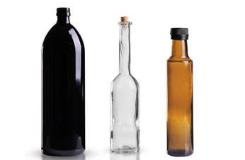 Glasflaschen Kaufen Ikea : gl ser und flaschen g nstig kaufen table basse relevable ~ Sanjose-hotels-ca.com Haus und Dekorationen