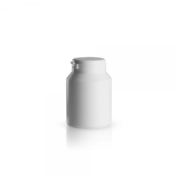 Kapselbox 150ml Jaycap