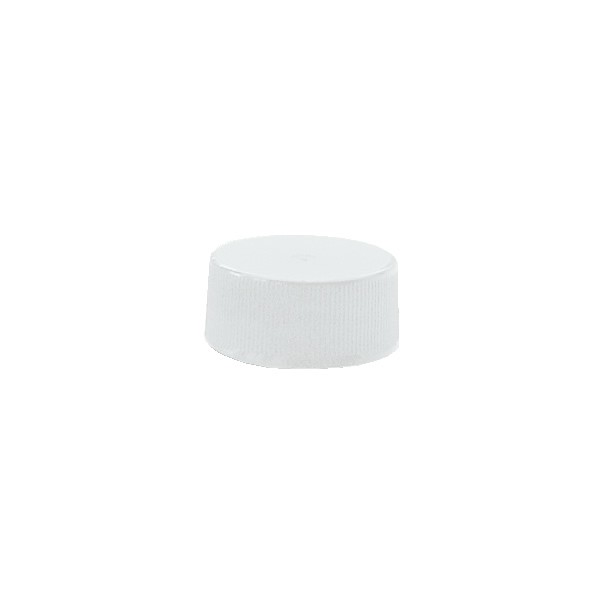 Schraubverschluss mit Spritzeinsatz ND 25