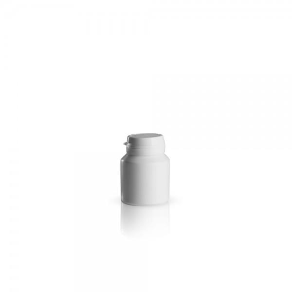 Kapselbox 30ml Jaycap