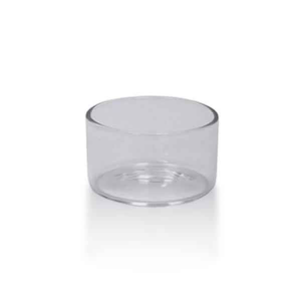 60 ml Kristallisierschale DIN 12337 OA