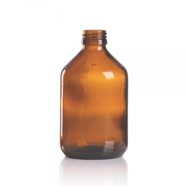 Euro Medizinflasche 300ml
