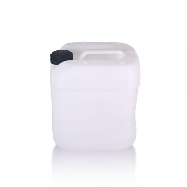 15l Kanister / Wasserkanister aus Polyetylen