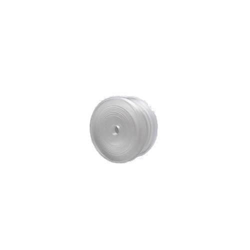 Spritzeinsatz 3 mm für Schraubverschluss 103573