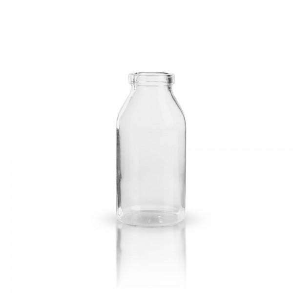 Korkenglas Round 100ml