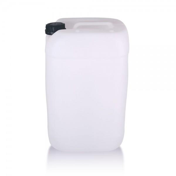 25l Kanister / Wasserkanister aus Polyetylen