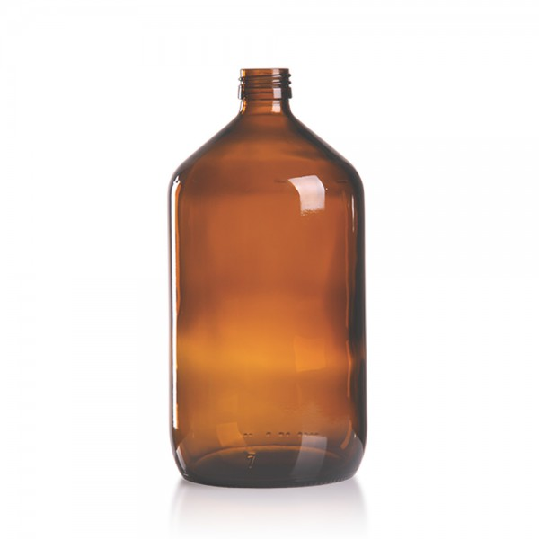 Euro Medizinflasche 1000 ml
