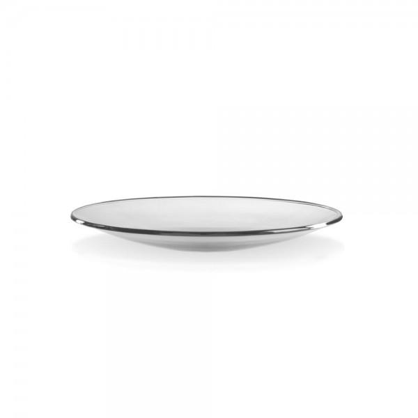 Uhrglasschale 70 mm