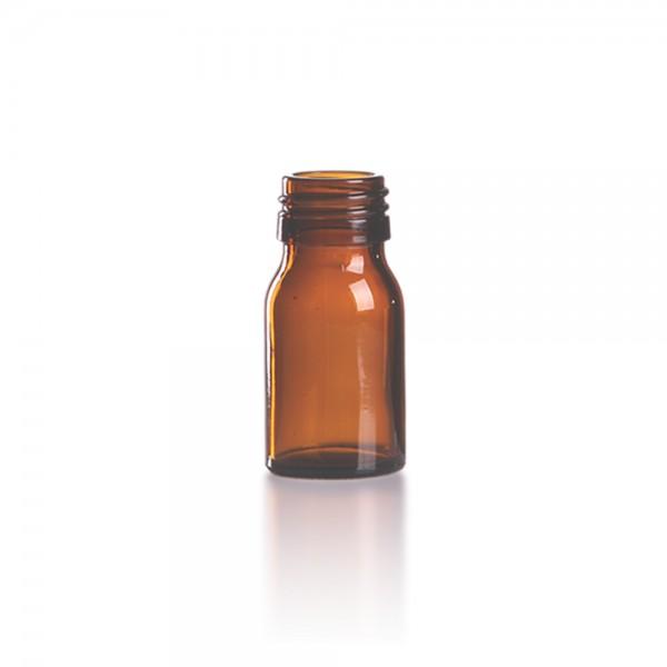 Euro Medizinflasche 30ml