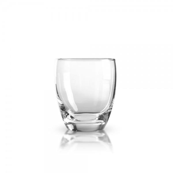 Trinkglas Glasbecher 0,3l