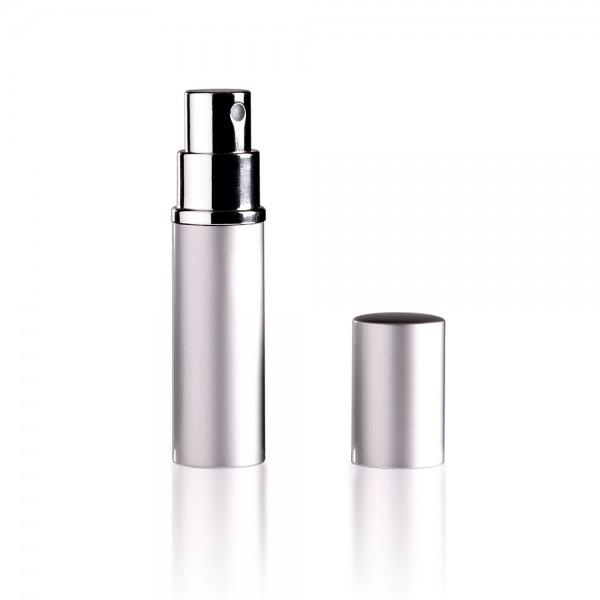 Taschenzerstäuber - Parfumflakon 5ml