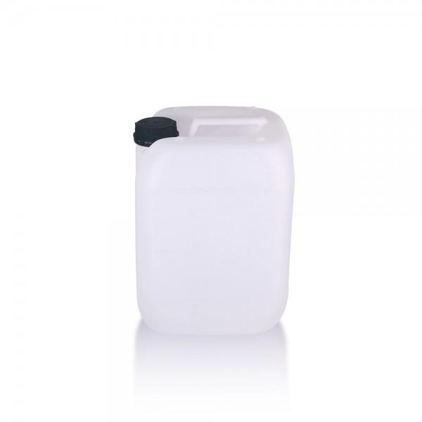 10l Kanister / Wasserkanister aus Polyetylen