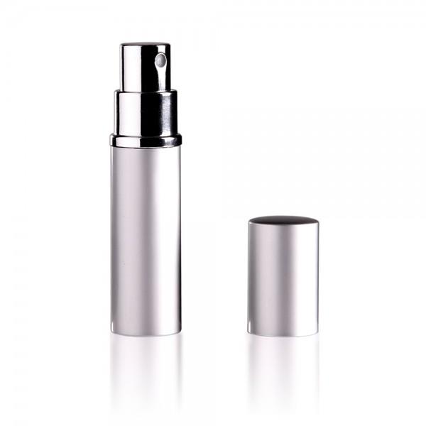 Taschenzerstäuber - Parfumflakon 12ml