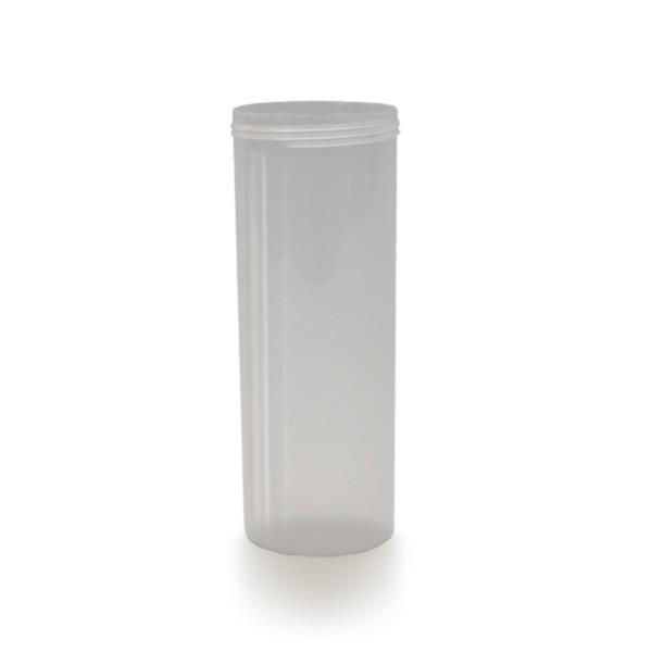 Kunststoffdose 44/114 PP