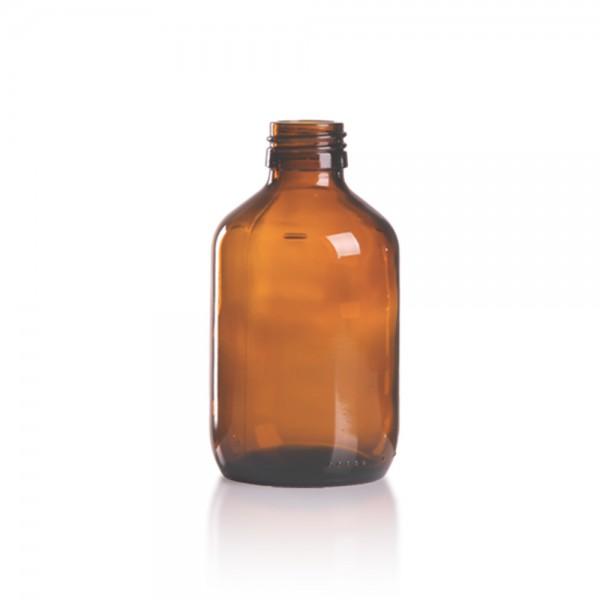 Euro Medizinflasche 200 ml