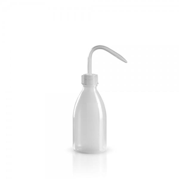 Labor Spritzflasche 100ml - Laborflasche + Spritzverschluss