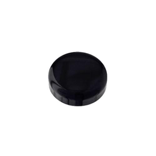 Schraubverschluss schwarz für Art.103549