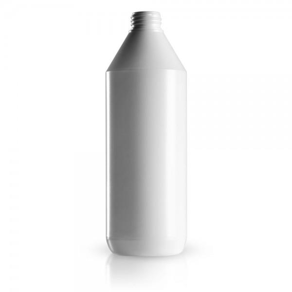 Lotionflasche rund 1000ml
