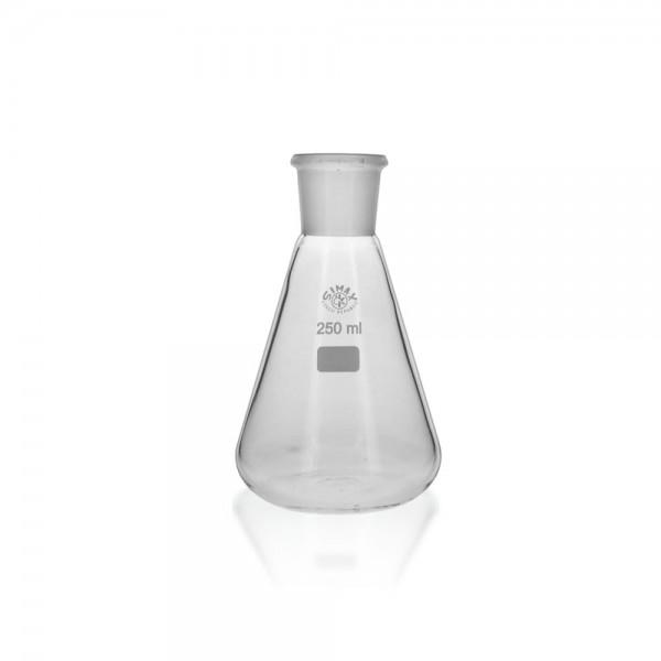 Erlenmeyerkolben 250 ml NS 29/32 ISO 4797