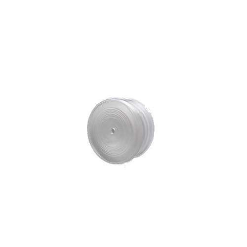 Spritzeinsatz 2 mm für Schraubverschluss 103573